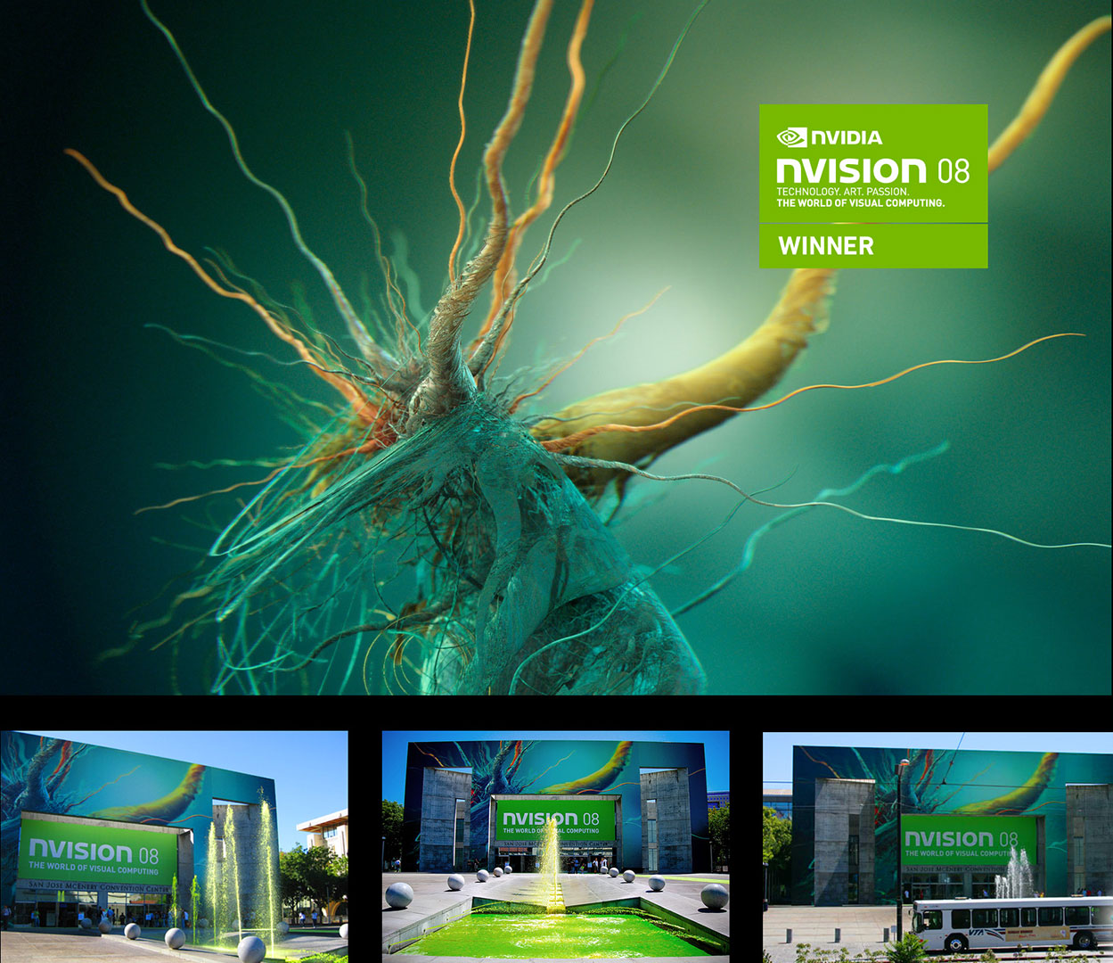GrOfcuBacteria_Nvision