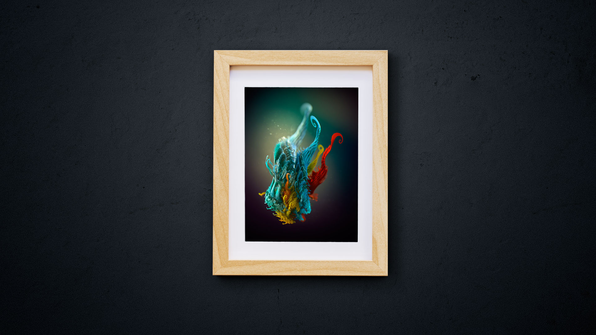 Art Prints are available on Society6 and Redbubble